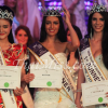 MISS TOURISM QUEEN INTERNATIONAL 2013, Final in Wuhan, China.