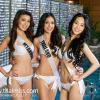 Miss Universe 2013 ; Photo shot in YAMAMAY swimwear, Russia
