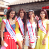 Mrs. World 2013 in Guangzhou China Activities I