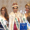 Miss International 2013 the results at Shinagawa Hall in Tokyo, JAPAN