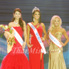 Mrs. World 2013 World Final in Guangzhou CHINA