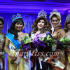 Miss Thaimiss Beauty Queen 2013(MTBQ) Transvestites