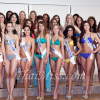 Miss International 2013 (Press Presentation) Tokyo, JAPAN