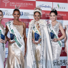 Miss International 2014 in Tokyo, JAPAN